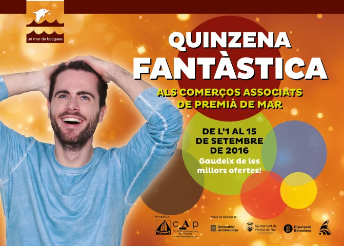 flyer definitiu quinzena set 2016 cara 1 (Small)