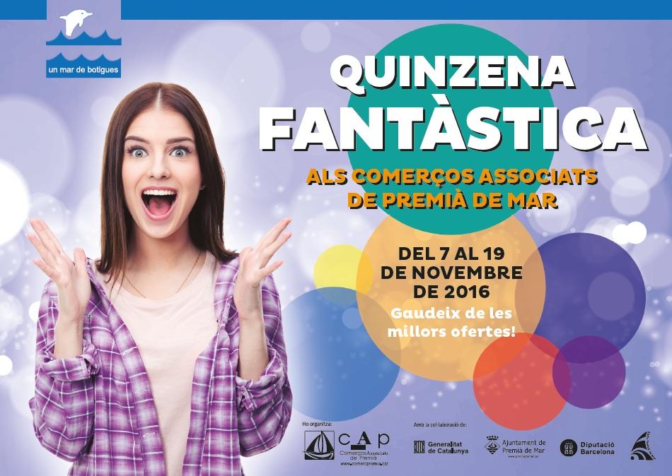 flier-quinzena-fantastica-2016-11-cara-a