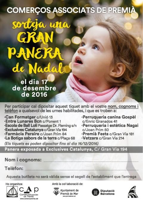 tiquet-panera-2016-definitiu-small